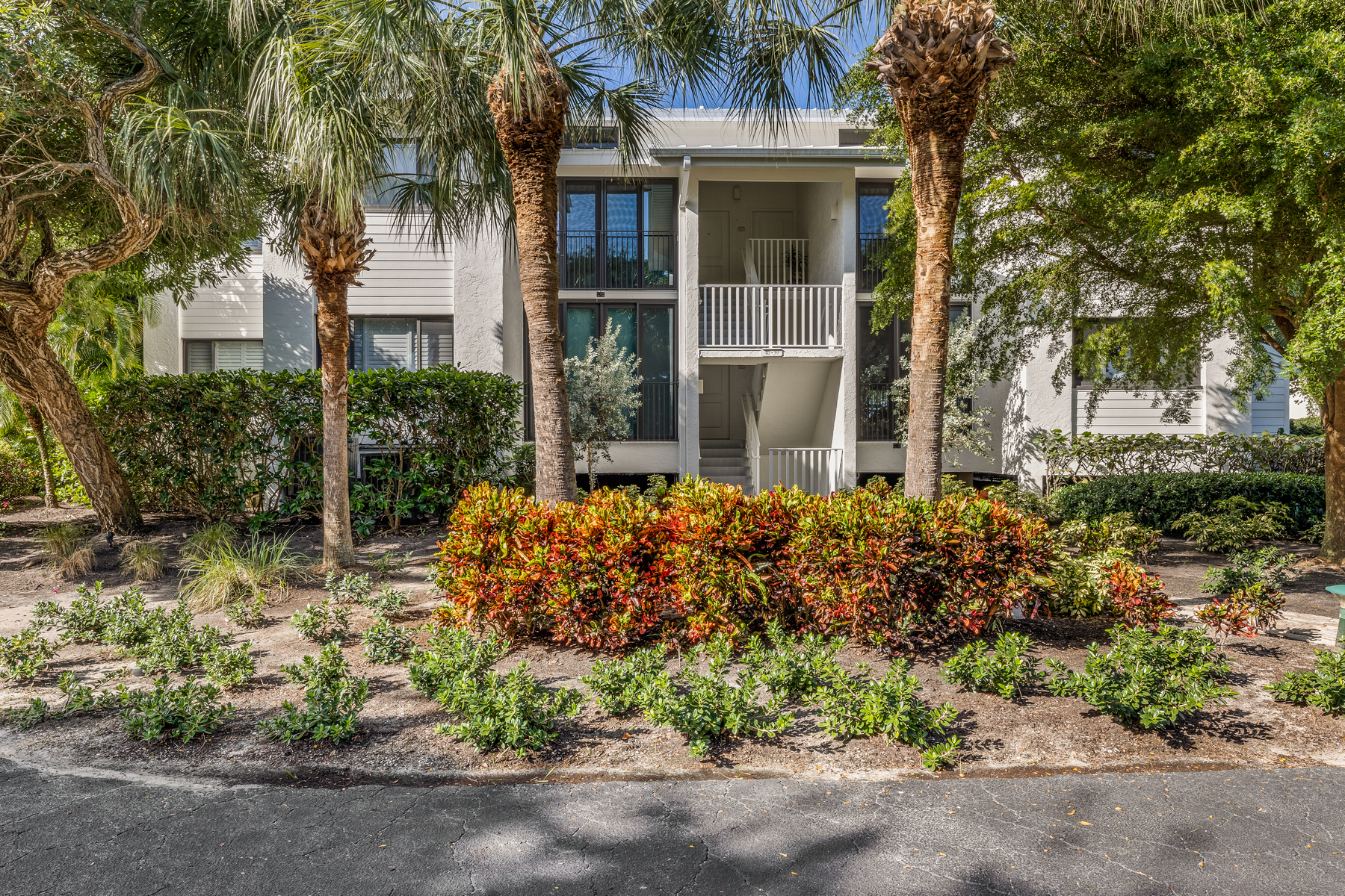 Other Residential Homes for Sale at Boca Grande Club 40A 5000 Gasparilla Road, Unit 40A Boca Grande, Florida 33921 United States