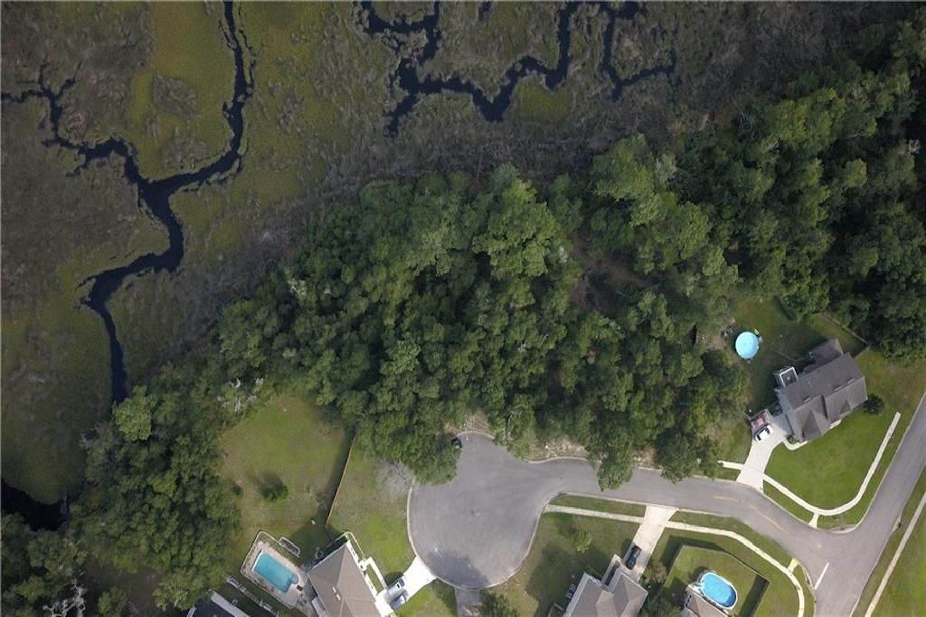 Land for Sale at 97050 Overton Court, Yulee, Fl, 32097 97050 Overton Court Yulee, Florida 32097 United States
