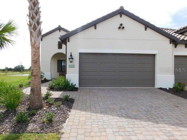 Englewood Homes for Rent | Gulf to Bay Sotheby's ...