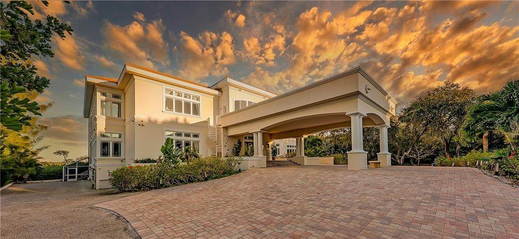 Englewood Homes for Sale   Gulf to Bay Sotheby's ...